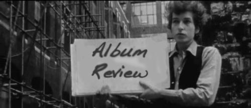 Bob-Dylan-Google-Instant copy