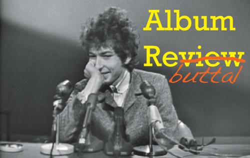 most overrated album of 2012 kendrick lamar good kid m a a d city bob dylan wrote propaganda songs