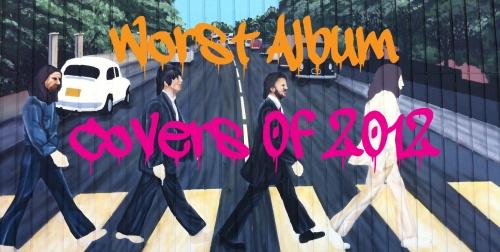 Mural Abbey Road1 copy