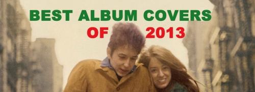Album Cover Ideas The Idea of Album Artwork