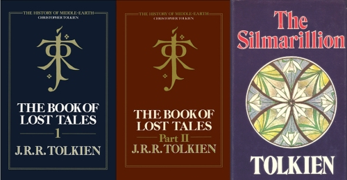 book-of-lost-tales-01 copy