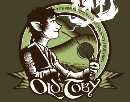 old-toby-famous-hobbits-424x600