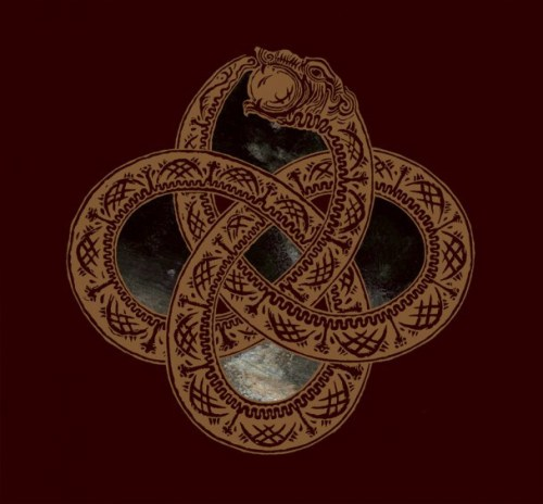 Agalloch-The-Serpent-and-the-Sphere
