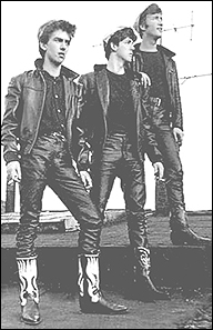 1961hamburg_leatherboys