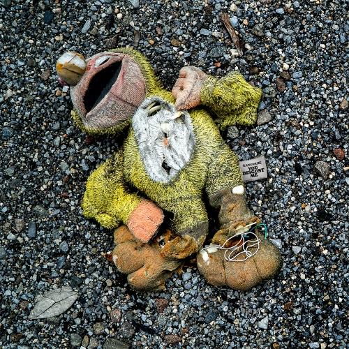 gangrene-you-disgust-me-album-stream-