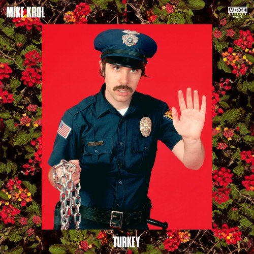 Mike_Krol-2015-Turkey-cover