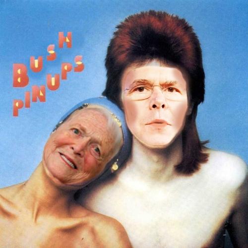 David-Bowie-Pin-Ups-Front copy copy