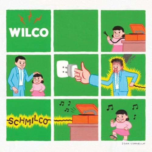 2016719-wilco-schmilco-640x640