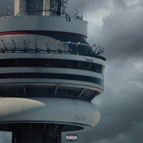 Drake tried to capitalize on the success of Ant-Man.