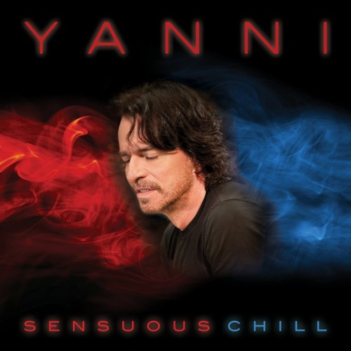 Yanni's new vape line looks pretty dope.