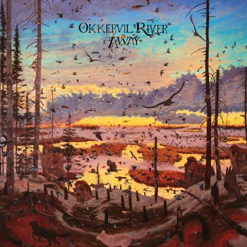 best-albums-2016-okervill-river-away