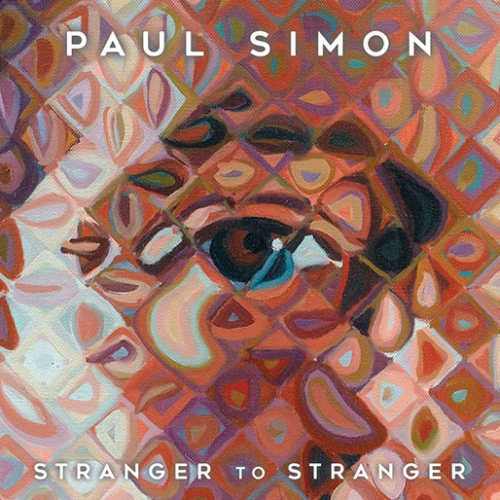 best-albums-2016-paul-simon-stranger-to-stranger