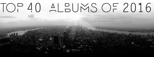 black-and-white-city-skyline-buildings-copy