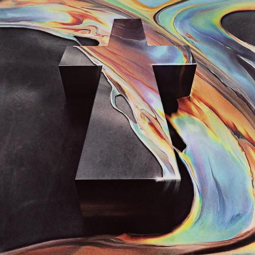 justice-woman-album-cover-inspiration-body-image-1474303782